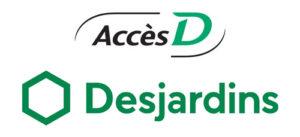 acces-d-logo-2019